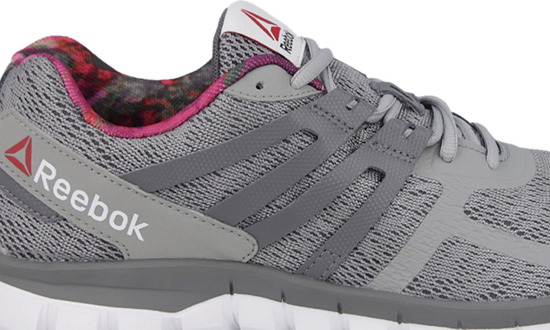 DAMEN SCHUHE  REEBOK SUBLITE XT CUSHION GP MT V72355