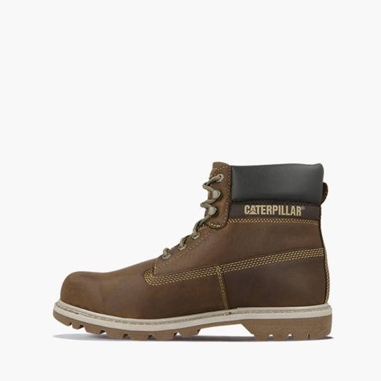 HERREN SCHUHE CAT CATERPILLAR COLORADO 708190
