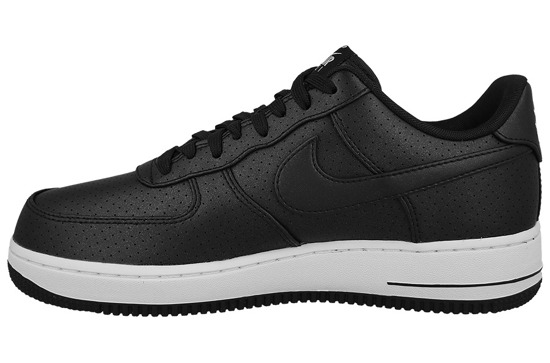 HERREN SCHUHE NIKE AIR FORCE 1 07 LV8 DREAM TEAM 718152 014
