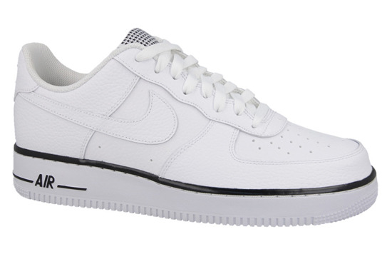 HERREN SCHUHE NIKE AIR FORCE 1 488298 160