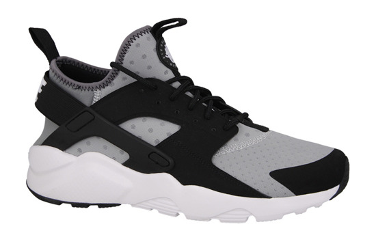 HERREN SCHUHE NIKE AIR HUARACHE RUN ULTRA 819685 010
