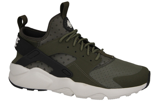 HERREN SCHUHE NIKE AIR HUARACHE RUN ULTRA 819685 300