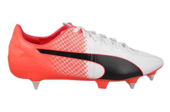 HERREN SCHUHE PUMA EVOSPEED TRICKS 1.5 SG MIX 103687 03
