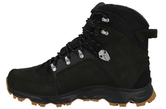 HERREN SCHUHE SALOMON SWITCH 3 - 352833