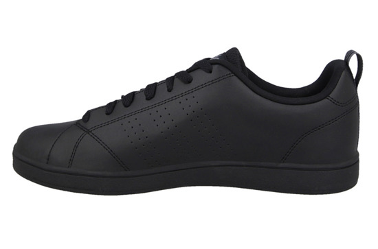 HERREN SCHUHE adidas Advantage Clean VS F99253