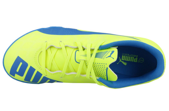 KINDER SCHUHE PUMA EVOSPEED 5.4 IT JR 103294 04