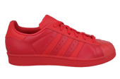 DAMEN SCHUHE ADIDAS ORIGINALS SUPERSTAR GLOSSY TOE S76724
