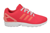DAMEN SCHUHE ADIDAS ORIGINALS ZX FLUX B25639