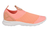 DAMEN SCHUHE ADIDAS ZX FLUX ADV SMOOTH SLIP ON S75740