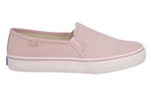 DAMEN SCHUHE KEDS DOUBLE DECKER WASHED LEATHER WH54679