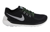 DAMEN SCHUHE NIKE FREE 5.0 FLASH (GS) 807595 013