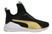 DAMEN SCHUHE PUMA FIERCE 189192 02
