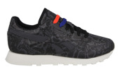 DAMEN SCHUHE REEBOK CLASSIC LEATHER SNAKE PACK AR1576