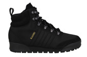 HERREN SCHUHE ADIDAS ORIGINALS JAKE BOOT 2.0 B27749