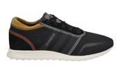 HERREN SCHUHE ADIDAS ORIGINALS LOS ANGELES AF4228