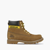 HERREN SCHUHE CAT CATERPILLAR COLORADO WC44100952