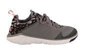 HERREN SCHUHE NIKE JORDAN FLIGHT FLEX TRAINER 654268 007