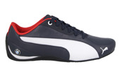 HERREN SCHUHE  PUMA BMW MS DRIFT CAT 5 NM 2 305648 02