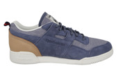 HERREN SCHUHE REEBOK WORKOUT PLUS FLECK AQ9725