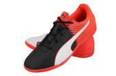 KINDER SCHUHE PUMA evoSPEED 5.5 IT JR 103832 01