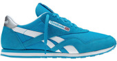 REEBOK CL NYLON PRIMARIES v59394