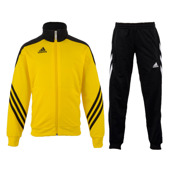 Trainingsanzug adidas V38043