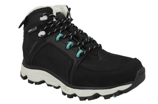 Buty SALOMON RODEO 308922