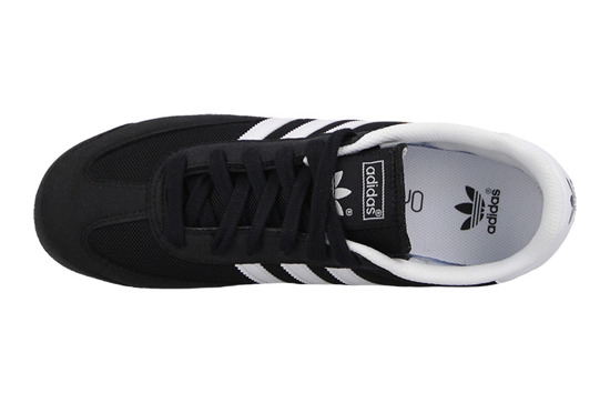 BUTY ADIDAS ORIGINALS DRAGON AF6267