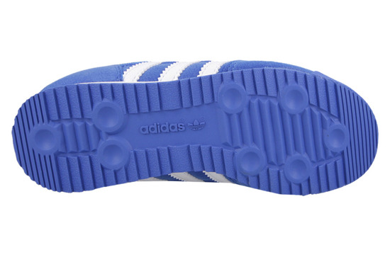 BUTY ADIDAS ORIGINALS DRAGON CF D67699