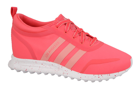 BUTY ADIDAS ORIGINALS LOS ANGELES BB0761