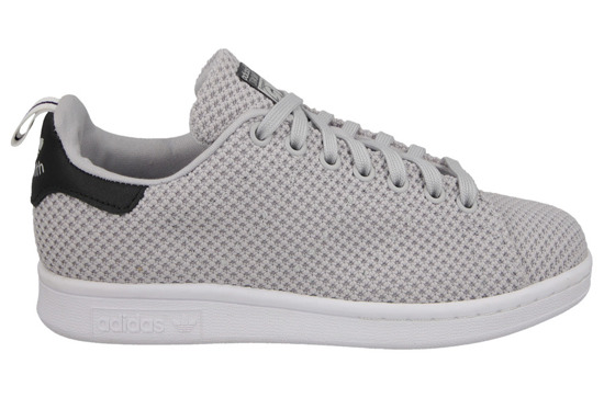 BUTY ADIDAS ORIGINALS STAN SMITH CK S80046
