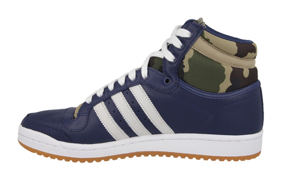 BUTY ADIDAS ORIGINALS TOP TEN HI B35368