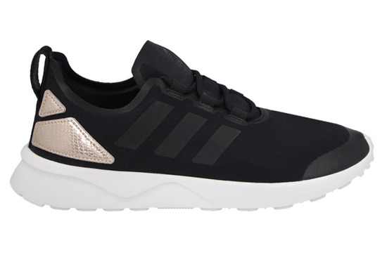 BUTY ADIDAS ORIGINALS ZX FLUX ADV SMOOTH S32055
