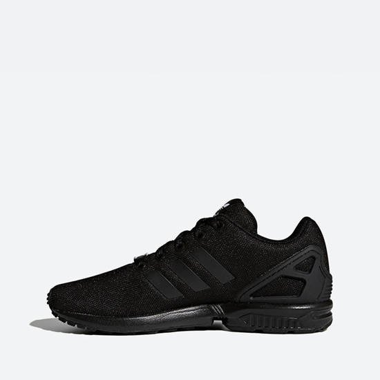 BUTY ADIDAS ORIGINALS ZX FLUX S82695
