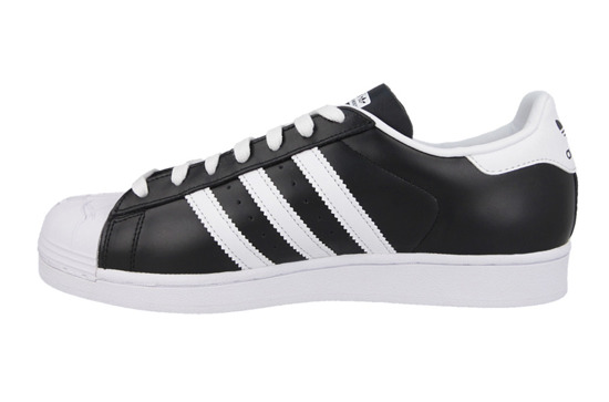 BUTY ADIDAS SUPERSTAR NIGO BEARFOOT S83386