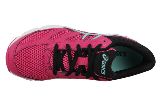 BUTY ASICS GEL PULSE 8 GS C625N 1938