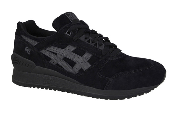 BUTY ASICS GEL-RESPECTOR SHADOW PACK H5W3L 9090