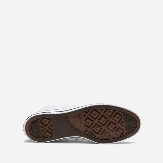 BUTY CONVERSE ALL STAR CHUCK TAYLOR M7650