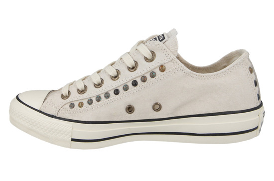 BUTY CONVERSE CHUCK ALL STAR EYEBROW CUT 551570C