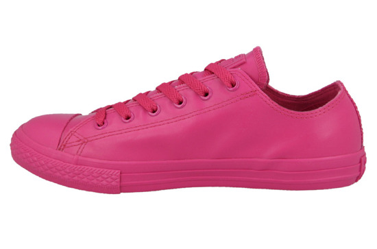 BUTY CONVERSE CHUCK TAYLOR ALL STAR RUBBER 651794C
