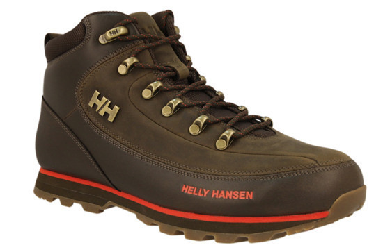 BUTY HELLY HANSEN THE FORESTER 10513 707