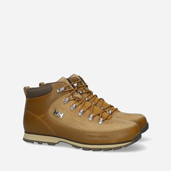 BUTY HELLY HANSEN THE FORESTER 10513 730