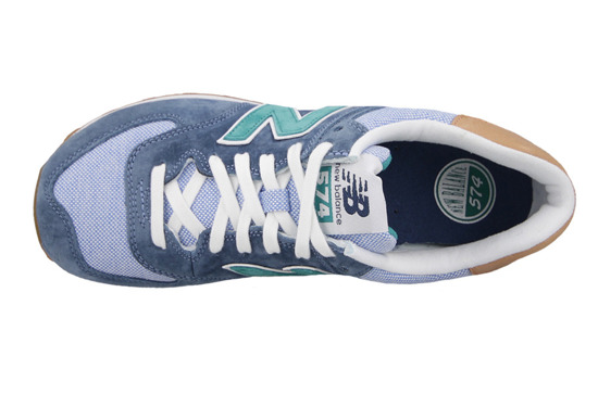 BUTY NEW BALANCE BEACH CRUISER PACK ML574PIA