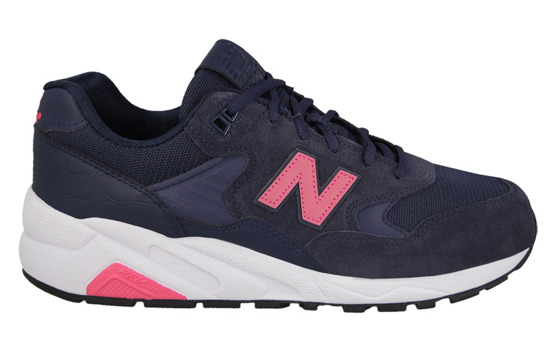 BUTY NEW BALANCE MRT580NB