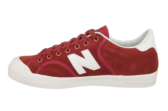 BUTY NEW BALANCE PRO COURT HERITAGE PROCTSBH