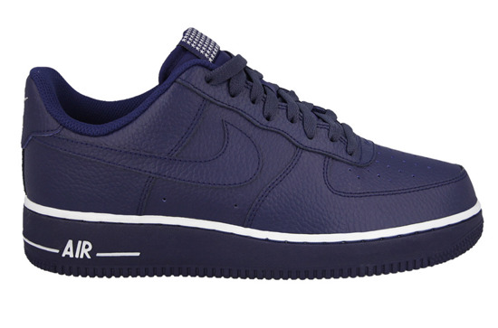 BUTY NIKE AIR FORCE 1 488298 437