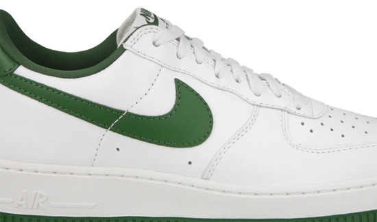BUTY NIKE AIR FORCE 1 LOW RETRO 845053 101
