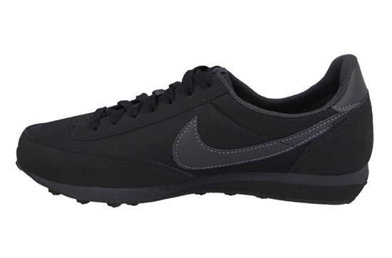 BUTY NIKE ELITE (GS) 418720 038