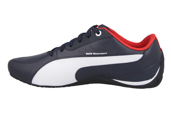 BUTY PUMA BMW MS DRIFT CAT 5 NM 2 305648 02