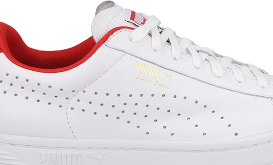 BUTY PUMA COURT STAR CRAFTED 359977 04